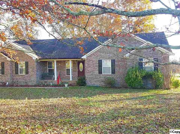 3 bed 2 bath Single Family at 1615 McCurdy Loop Rd E Fort Payne, AL, 35967 is for sale at 150k - 1 of 16