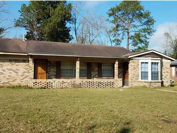 3 bed 1 bath Single Family at 1470 Fairfield St Mobile, AL, 36606 is for sale at 50k - 1 of 24