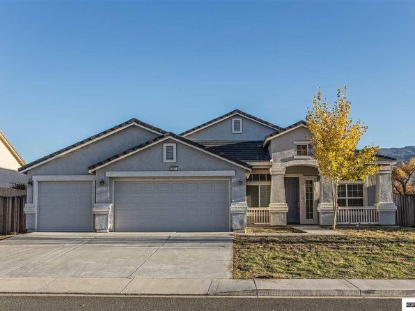4 bed 2 bath Single Family at 1507 River Park Pkwy Dayton, NV, 89403 is for sale at 295k - 1 of 46