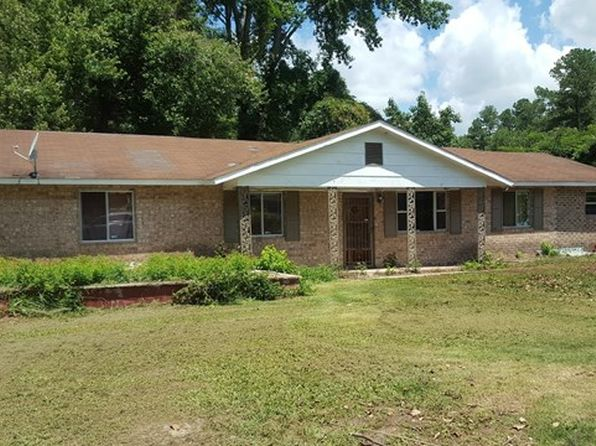 4 bed 1.5 bath Single Family at 3615 Brookshire Rd Augusta, GA, 30906 is for sale at 25k - 1 of 9