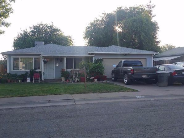 3 bed 2 bath Single Family at 6429 Bolin Way Rio Linda, CA, 95673 is for sale at 245k - 1 of 9