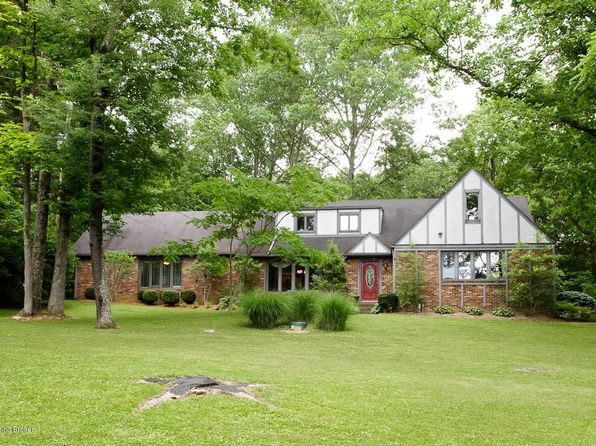 3 bed 3 bath Single Family at 8001 Speer Ln Crestwood, KY, 40014 is for sale at 250k - 1 of 42
