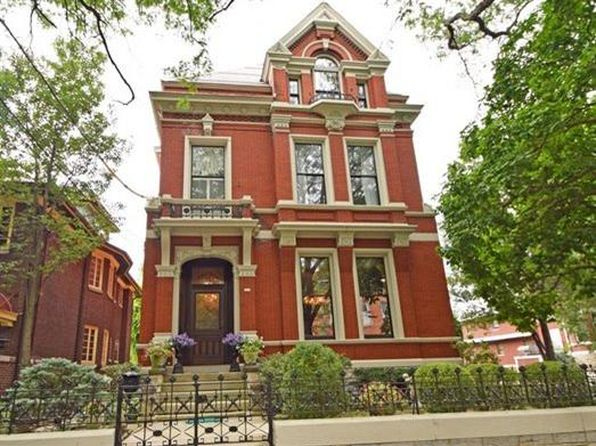 6 bed 3 bath Multi Family at 501 GARRARD ST COVINGTON, KY, 41011 is for sale at 784k - 1 of 29