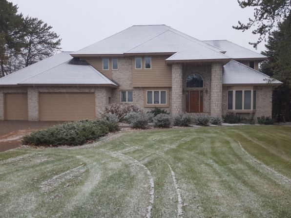 4 bed 4 bath Single Family at 3324 Riviera Rd Sartell, MN, 56377 is for sale at 590k - 1 of 16