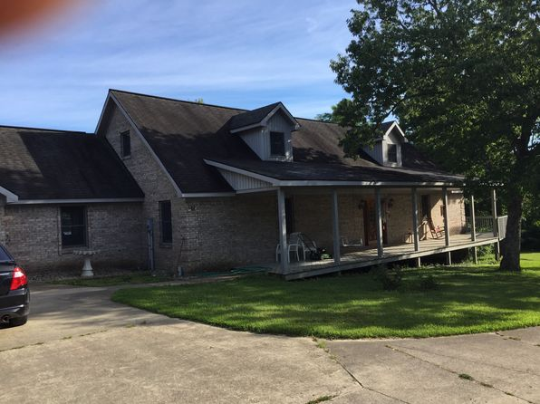 5 bed 7 bath Single Family at 2692 Glensboro Rd Lawrenceburg, KY, 40342 is for sale at 360k - 1 of 84