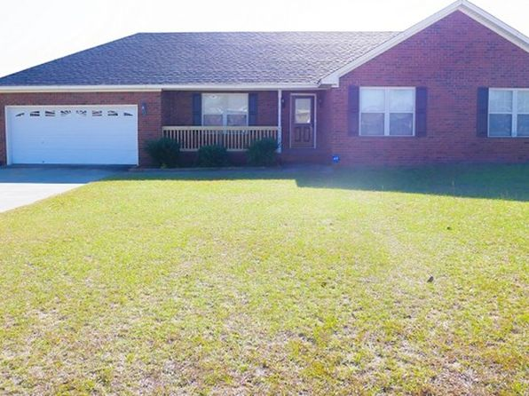3 bed 2 bath Single Family at 4470 Bigum St Dalzell, SC, 29040 is for sale at 125k - 1 of 41