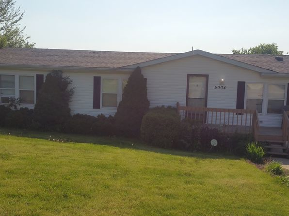 3 bed 2 bath Mobile / Manufactured at 5004 Rockberry Rd Loves Park, IL, 61111 is for sale at 13k - 1 of 8