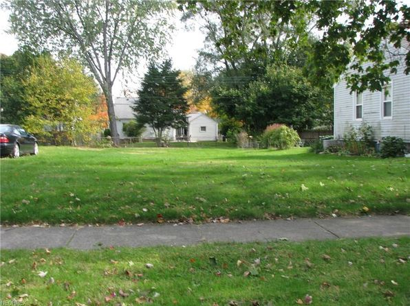 null bed null bath Vacant Land at  VALDES AVE Akron, OH, 44320 is for sale at 12k - 1 of 2