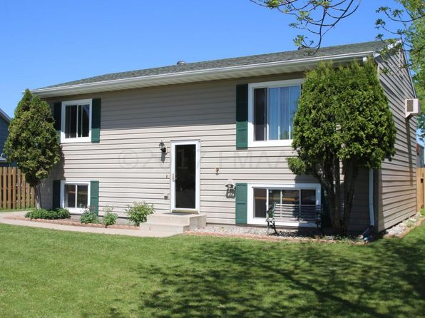 4 bed 2 bath Single Family at 2008 6th Ave E West Fargo, ND, 58078 is for sale at 195k - 1 of 24