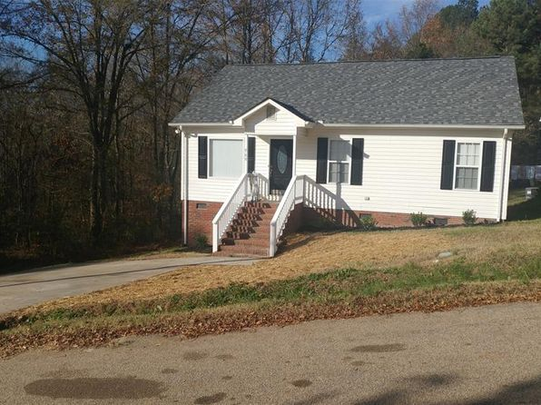 3 bed 2 bath Single Family at 98 NW Pine Circle Dr Concord, NC, 28027 is for sale at 143k - 1 of 6