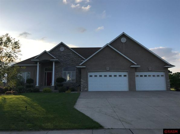 5 bed 4 bath Single Family at 1418 10th St N New Ulm, MN, 56073 is for sale at 499k - 1 of 25