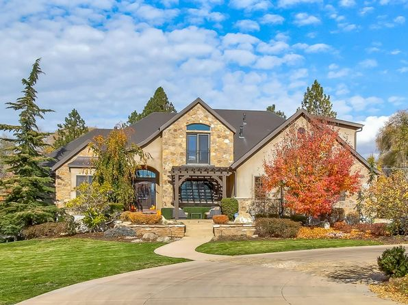 8 bed 4.5 bath Single Family at 1536 W 1970 N Provo, UT, 84604 is for sale at 1.25m - 1 of 62