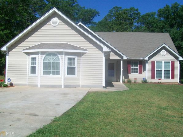 3 bed 2 bath Single Family at 110 Jacob Ct Forsyth, GA, 31029 is for sale at 115k - 1 of 24