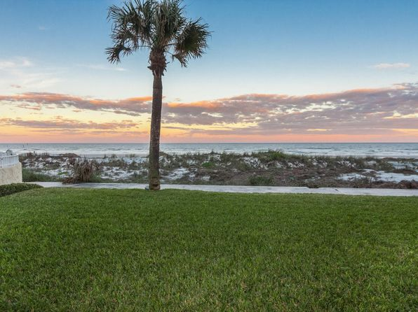 4 bed 3 bath Condo at 2339 COSTA VERDE BLVD JACKSONVILLE BEACH, FL, 32250 is for sale at 650k - 1 of 21