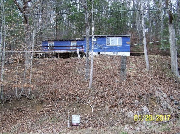 null bed null bath Single Family at 33 Fouch Holw Whitesburg, KY, 41858 is for sale at 20k - 1 of 4