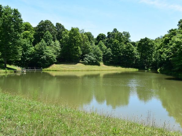 null bed null bath Vacant Land at 2000 S Blck. Co. Rd. 1050 W Medora, IN, 47260 is for sale at 400k - 1 of 53