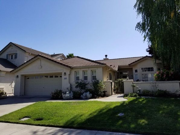 3 bed 2 bath Single Family at 1926 Gerber Dr Stockton, CA, 95209 is for sale at 350k - 1 of 13