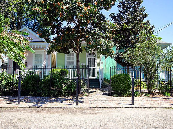 6 bed 4 bath Multi Family at 8317-23 Plum St New Orleans, LA, 70118 is for sale at 849k - 1 of 17