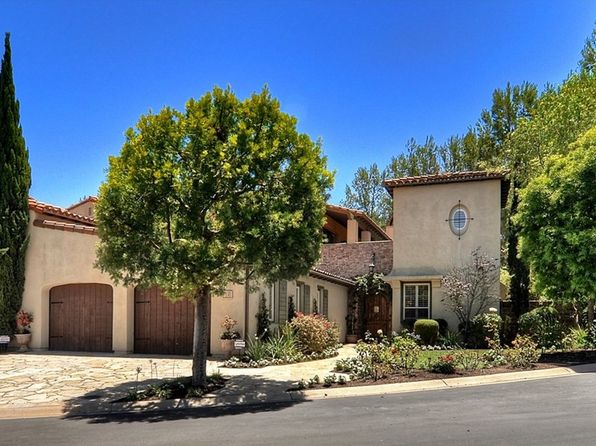 3 bed 4 bath Single Family at 10 Overlook Dr Newport Coast, CA, 92657 is for sale at 2.72m - 1 of 38