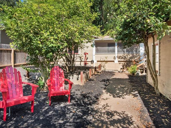 2 bed 1 bath Single Family at 17500 NEELEY RD GUERNEVILLE, CA, 95446 is for sale at 363k - 1 of 29