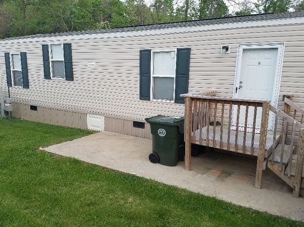 2 bed 1 bath Mobile / Manufactured at 1769 Pittstown Rd Bristol, VA, 24201 is for sale at 30k - 1 of 11
