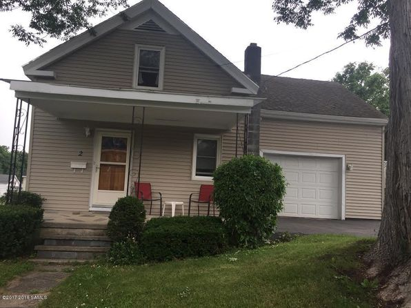 3 bed 1 bath Single Family at 2 Seminary St Fort Edward, NY, 12828 is for sale at 80k - 1 of 7