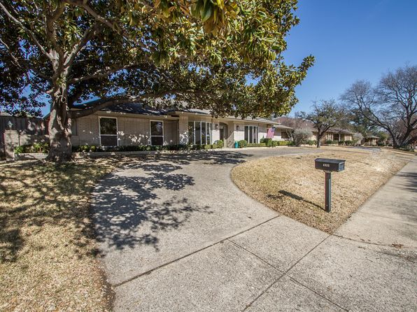 4 bed 4 bath Single Family at 4333 BOCA BAY DR DALLAS, TX, 75244 is for sale at 770k - 1 of 32