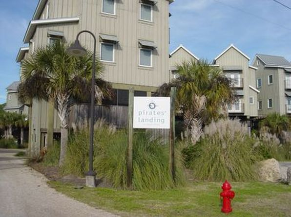 1 bed 2 bath Condo at 309 Pirates Landing Dr Carrabelle, FL, 32322 is for sale at 125k - 1 of 19