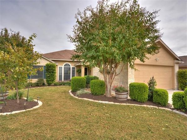 3 bed 2 bath Single Family at 212 Meadowside Dr Hutto, TX, 78634 is for sale at 200k - 1 of 31
