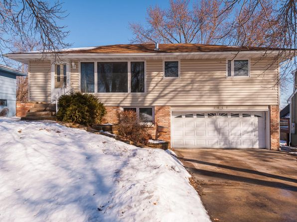 3 bed 2 bath Single Family at 2009 23rd St NW Rochester, MN, 55901 is for sale at 180k - 1 of 26