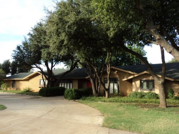 3 bed 3 bath Single Family at 1901 N Mockingbird Ln Altus, OK, 73521 is for sale at 269k - 1 of 24