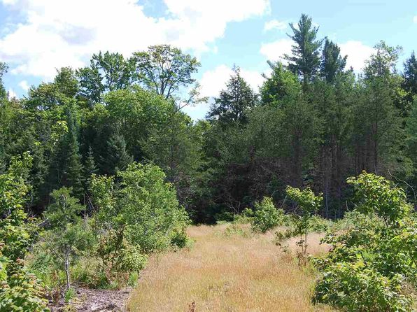 null bed null bath Vacant Land at  Tbd Sawyer Rd Wetmore, MI, 49895 is for sale at 80k - 1 of 8