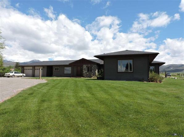 3 bed 3 bath Single Family at 17 Bieler Ln Sheridan, MT, 59749 is for sale at 359k - 1 of 25