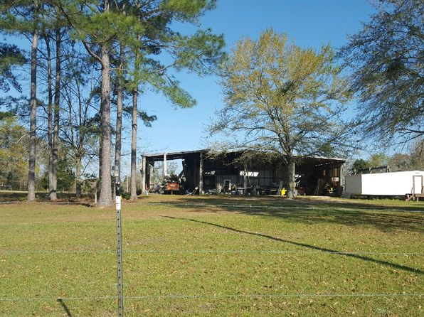 1 bed 1 bath Single Family at 22075 Riendeau Ln Robertsdale, AL, 36567 is for sale at 130k - 1 of 3