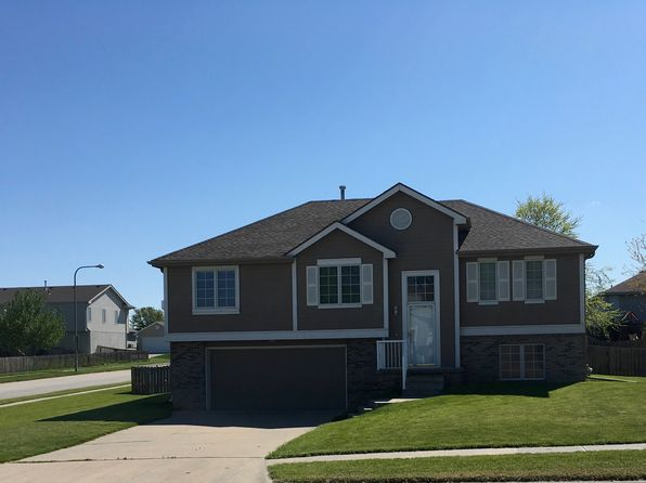 3 bed 3 bath Single Family at 12501 S 218th Ave Gretna, NE, 68028 is for sale at 188k - 1 of 34