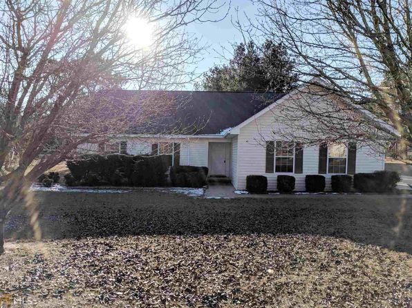 3 bed 2 bath Single Family at 702 Ogeechee Dr E Statesboro, GA, 30461 is for sale at 120k - 1 of 17