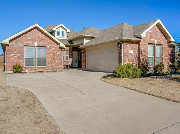3 bed 2 bath Single Family at 6717 Stardust Dr North Richland Hills, TX, 76180 is for sale at 245k - 1 of 25