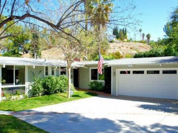 3 bed 2 bath Single Family at 22845 Epsilon St Woodland Hills, CA, 91364 is for sale at 799k - 1 of 10