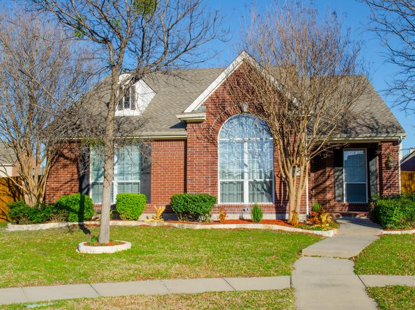 3 bed 2 bath Single Family at 11076 Saguaro St Frisco, TX, 75033 is for sale at 300k - 1 of 29