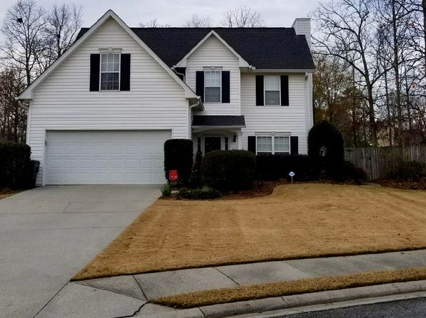 3 bed 3 bath Single Family at 18 Birchfield Dr NE Rome, GA, 30165 is for sale at 175k - 1 of 5