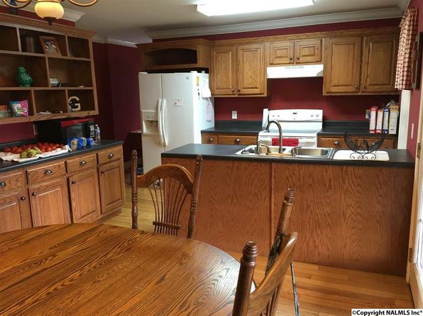 3 bed 2 bath Single Family at 9330 County Road 419 Section, AL, 35771 is for sale at 111k - 1 of 28