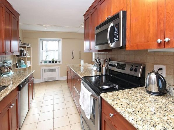 1 bed 1 bath Condo at 131 SEWALL AVE BROOKLINE, MA, 02446 is for sale at 599k - 1 of 10
