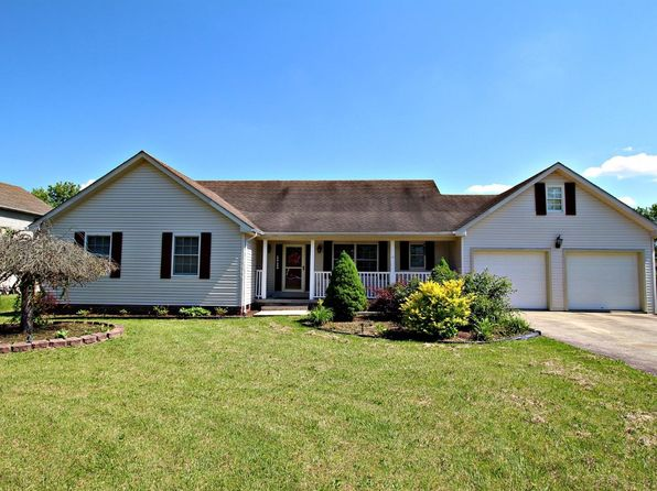 3 bed 3 bath Single Family at 331 Brookgreen Dr Berea, KY, 40403 is for sale at 164k - 1 of 50