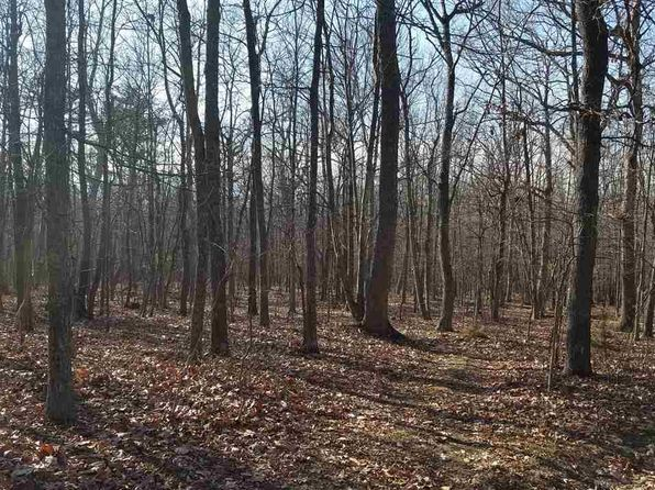 null bed null bath Vacant Land at 00 Huff Trl Broadway, VA, 22815 is for sale at 90k - 1 of 7