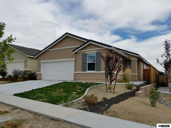 2 bed 2 bath Single Family at 984 Callaway Trl Reno, NV, 89523 is for sale at 339k - 1 of 10