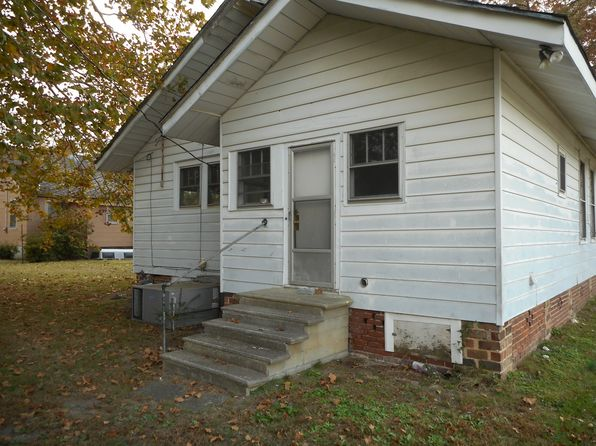2 bed 1 bath Single Family at 208 Player St Newberry, SC, 29108 is for sale at 50k - 1 of 25