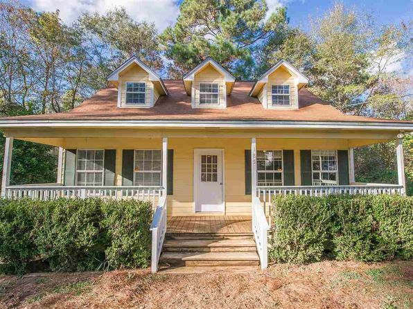 3 bed 3 bath Single Family at 185 SPRING MEADOWS RD QUINCY, FL, 32351 is for sale at 140k - 1 of 50
