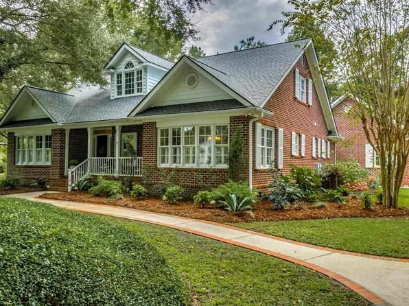 3 bed 3 bath Single Family at 4966 Fulton Pl Murrells Inlet, SC, 29576 is for sale at 370k - 1 of 25