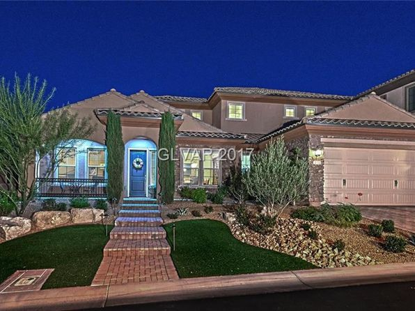 4 bed 4 bath Single Family at 2736 Josephine Dr Henderson, NV, 89044 is for sale at 640k - 1 of 35