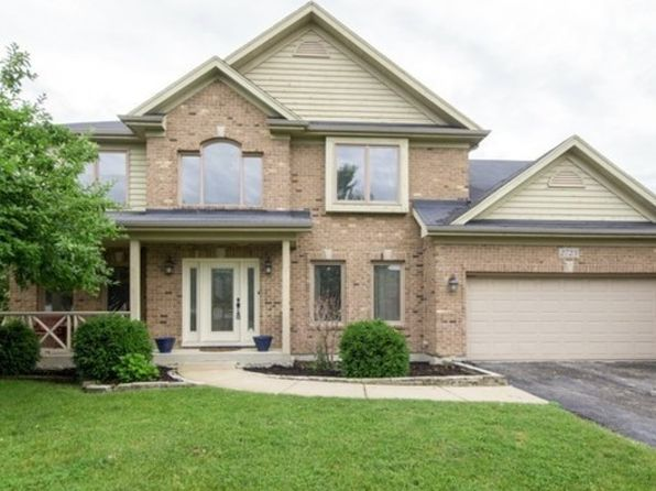 4 bed 3 bath Single Family at 2723 Wild Timothy Rd Naperville, IL, 60564 is for sale at 410k - 1 of 29